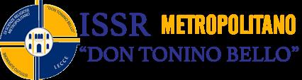 Istituto Superiore Scienze Religiose Metropolitano